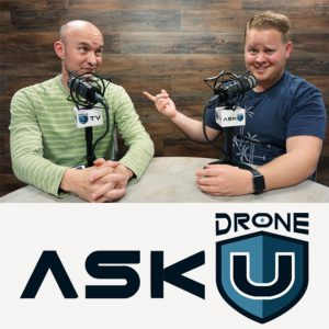 DroneU-300x300 Spring, Conferences and Podcasts %catagory